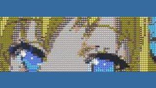 僕は友達が少ない 柏崎セナの友達100にん出来るかな? by シンジ ~ SUPER MARIO MAKER ~ NO COMMENTARY 僕は友達が少ない 検索動画 23