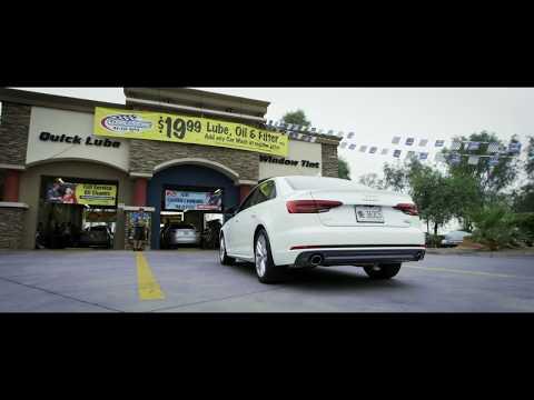 Car Detail Shops Near Me >> Cobblestone Auto Spa Phoenix Car Wash Car Detailing