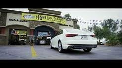 Cobblestone Auto Spa | Phoenix AZ Car Wash
