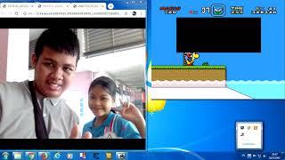 New Super Mario Bros. SNES Big 2019 5Of5