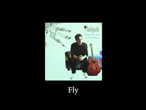 Download musik Tohpati - Fly (Official Audio) Mp3 gratis