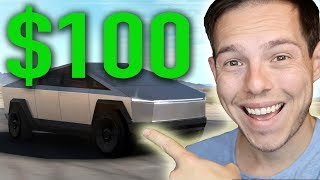 i-bought-a-tesla-cybertruck-for-100