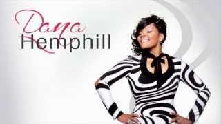 Artist Interview: Dana Hemphill Talks Latest Album