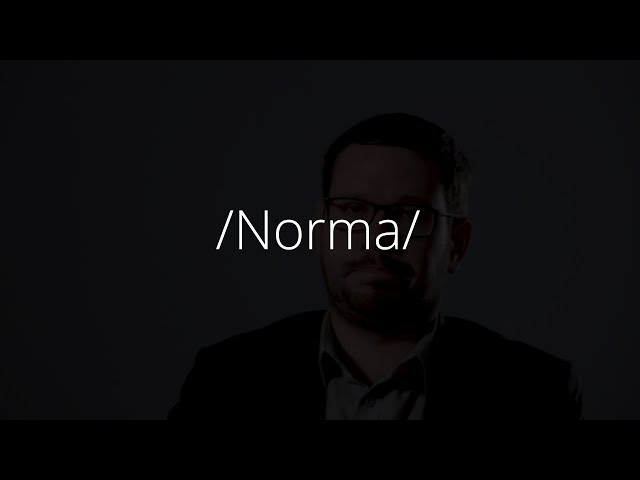Norma | dr Marek Jakubiec | ABC Humanistyki #60