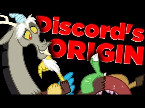 How Discord Came To Be