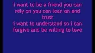 Garbage - Metal heart with lyrics
