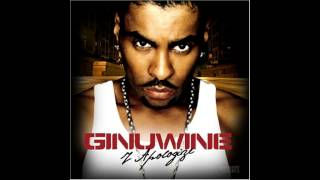 Ginuwine ft Tommy Redding Better Days