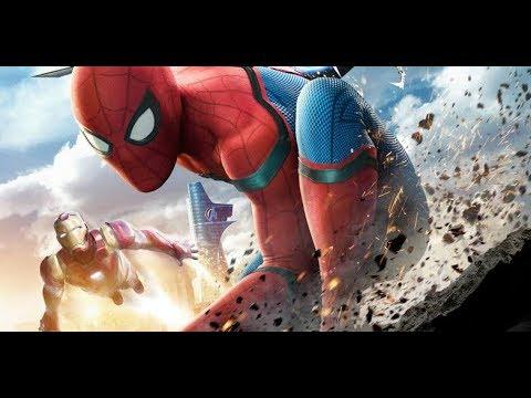🔥Spiderman WhatsApp Status   Spiderman Far From Home WhatsApp Status   Tamil🔥