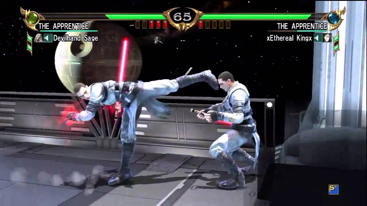 [RECH] Console PS3 ou Xbox 360 avec DLC de SoulCalibur 4 Maxresdefault