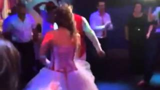 Тамада на свадьбу в Москве отзывы