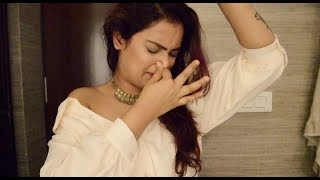 How To Get Rid of Body Odour Underarms Instantly!