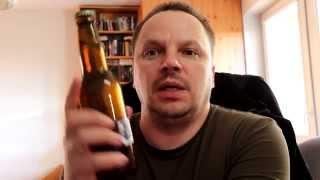 Miód Pitny domowy - odcinek 3 - fermentacja i butelkowanie
