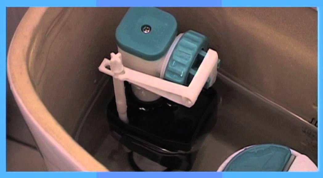 Ouderwetse Stortbak Toilet : Praxis laat zien hoe je een toilet vlotter kunt vervangen youtube