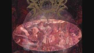 Watch Xasthur Drown Into Eternal Twilight video
