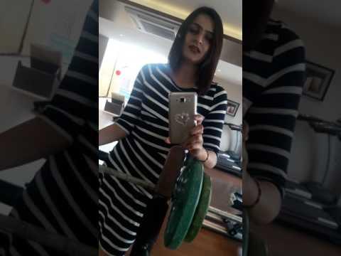 Tujse naraz nahi by Ruchi Sharma
