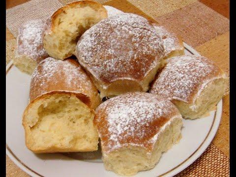 Пирожки в аэрогриле рецепты с фото пошагово
