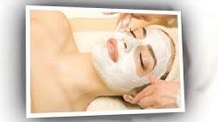 Skin Care Orlando FL Call 407-739-1617