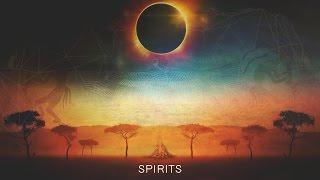 Reiven - Spirits