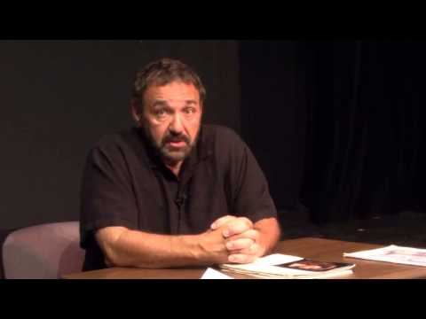 What to Wear at an Audition   The Audition Process with Bob Funk