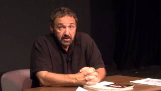 What to Wear at an Audition | The Audition Process with Bob Funk