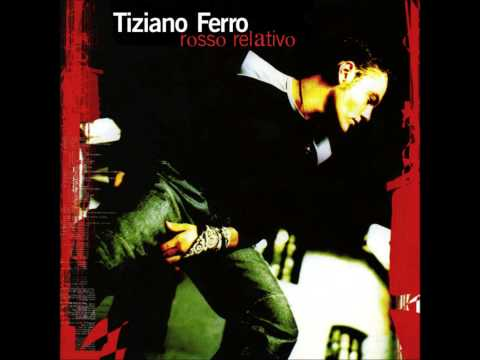 Клип Tiziano Ferro - Xdono