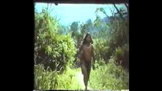 Viet Karaoke | Phim Đất Nước Đứng Lên 2 2 | Phim Dat Nuoc Dung Len 2 2