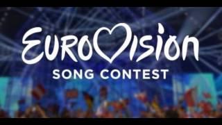 Первый канал отказался от предложения участвовать в Евровидении посредством трансляции
