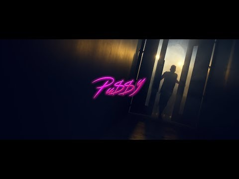 PAPICHAMP - PUSSY ⚡ (Videoclip Oficial) Film by EME CREATIVE