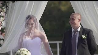 Выездная регистрация бракосочетания в Коломенском