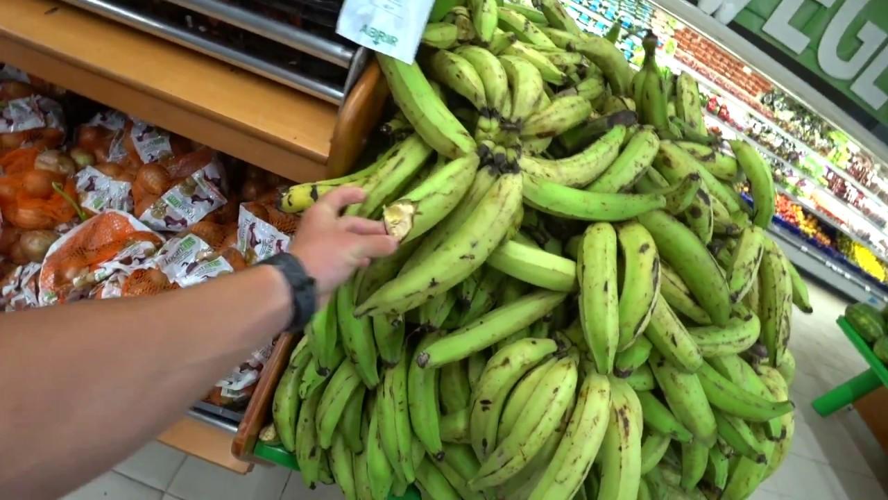 фрукт гуанабана фото