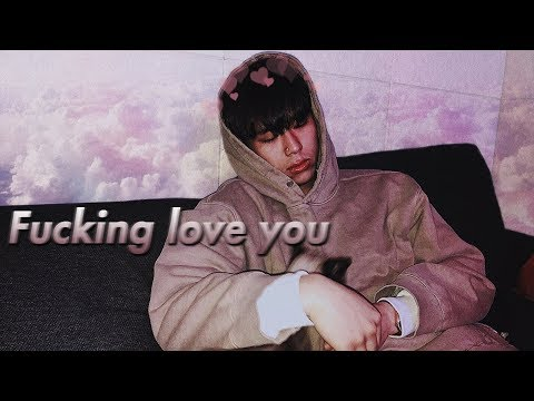 khiphop — fucking love you
