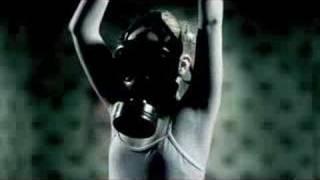 Ugress - Kosmonaut (Music Video from 2007)