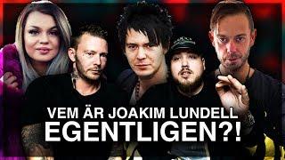 Download VEM ÄR JOAKIM LUNDELL EGENTLIGEN? **SANNINGEN OM ALLT** Mp3 and Videos