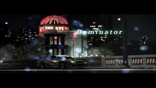 Tokyo Xtreme Racer Drift 2 - Slasher Dominator