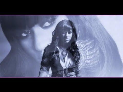 jazmine-sullivan-fearless-album-download-16golkes
