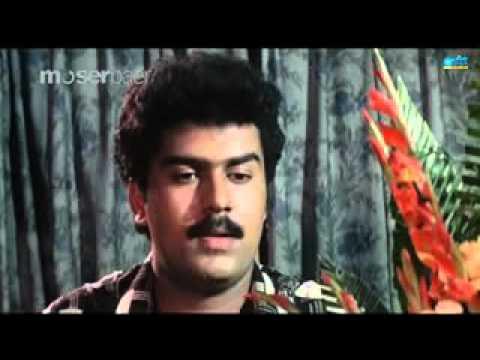 Kannada hot movie doni saagali _ hd _ soundarya, shashikumar youtube.