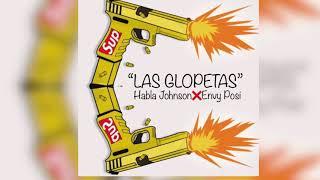 """""""las Glopetas"""" Habla Johnson❌envy Posi"""