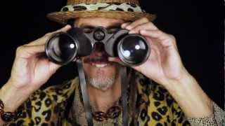Dj Nelson - Traigo el Edén (VIDEO OFICIAL)