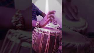 EDM with Tabla feat Chinmay Shirodkar