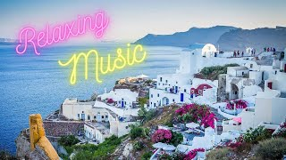 20 min Beautiful Relaxing MusicPiano MusicStudy MusicCalming Music