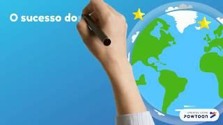 04 Desenvolvimento Sustentável - ODM