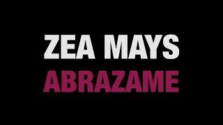 Zea Mays- Abrázame