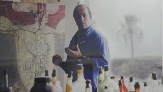 Bilbao acoge una exposición sobre el artista canario César Manrique