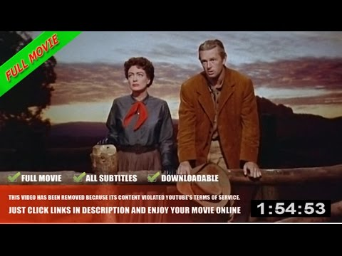 Johnny Guitar (1954) - Full HQ Online Movie