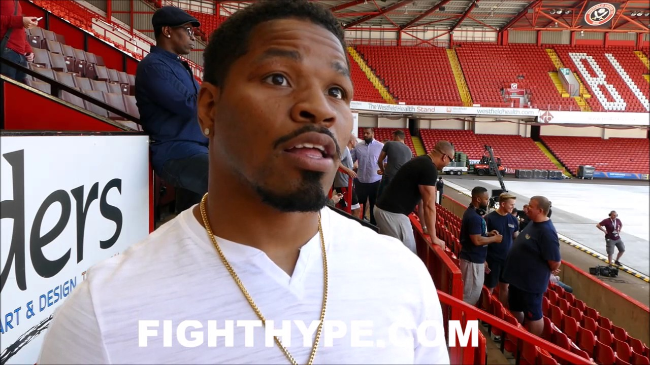 shawn-porter-warns-errol-spence-that-kell-brook-is-strong-breaks-down-fight-and-picks-spence-to-win