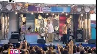Cor Veleno @ Trl On Tour (Latina) - L