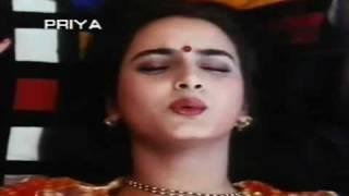 vuclip Bollywood Actress Farha Saree Removed _ Kissed