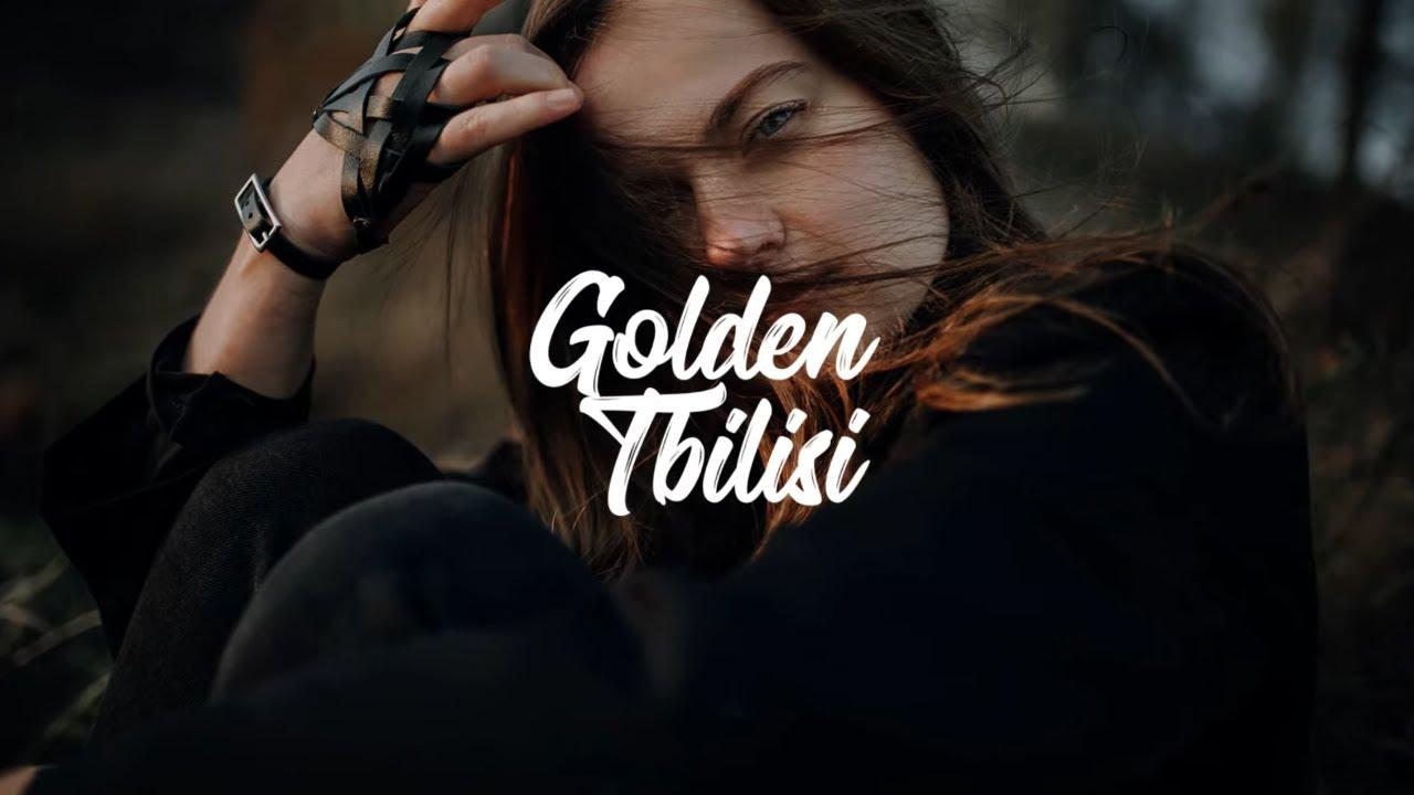Tanel - Птичка, Премьера 2019