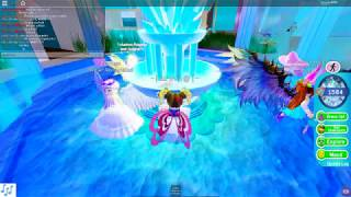 Royal Drama| Roblox Royale Righ Series| ReAD DESC IF DOESN'T KNOW ABOUT SERIES