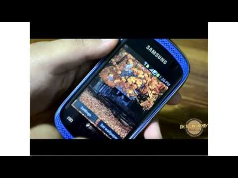 samsung galaxy music duos s6012 price in india359